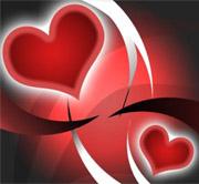 Nikkel speelautomaten 3 harten
