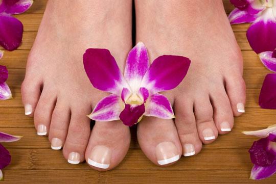 voeten_bloem