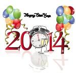 2014-Happy-New-Year-Wallpaper-31