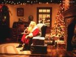 christmas_layout_5