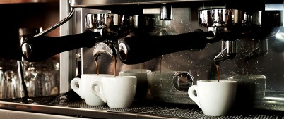 Afbeeldingsresultaat voor koffie drinken met twee