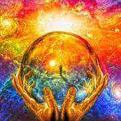 Afbeeldingsresultaat voor zeven innerlijke waarheden