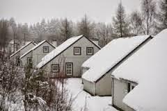 Afbeeldingsresultaat voor sneeuw ardennen vielsalm