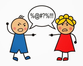 Afbeeldingsresultaat voor communicatie relatie