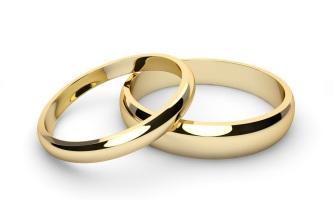 Afbeeldingsresultaat voor huwelijk