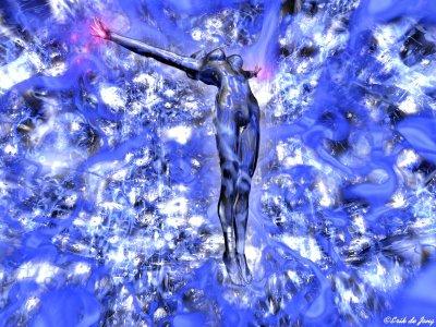 Afbeeldingsresultaat voor voorbij spiritueel