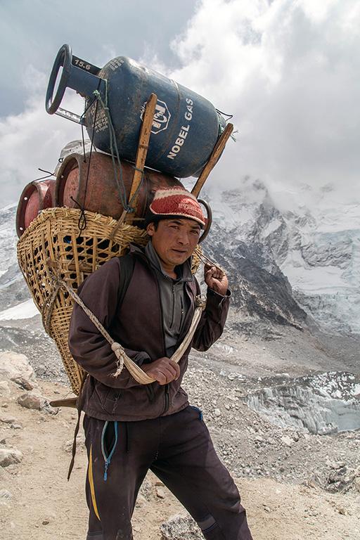 Afbeeldingsresultaat voor sherpa