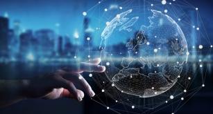 Het ontstaan, de evolutie en de toekomst van het internet | UP-TO ...