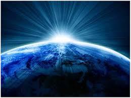 Heling met spiritueel licht - Taytanchis