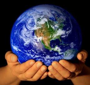 DWVTS, blog van Tadek Solarz: Marketeers willen de wereld ...